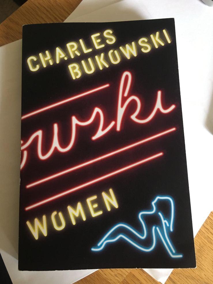 WomenBukowskiCover.jpg